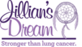 jillians_dream_v4_stronger_transparent copy.png